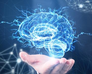 给哑设备装上大脑,智能化助力数据中心供配电升级