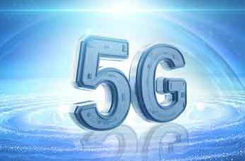 5G的发展为什么离不开边缘计算?
