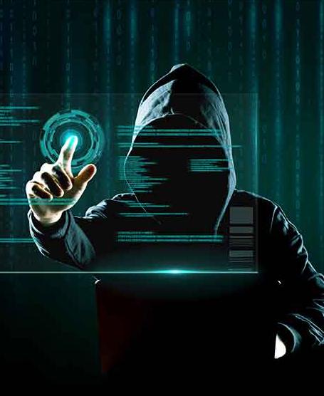 边缘计算之于物联网安全意义几何?