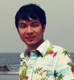 云杉网络CEO亓亚�@
