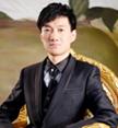 中新软件市场部总监徐航