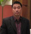 商务中国CEO林光辉