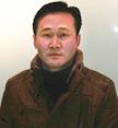 奥飞数据总经理何烈军