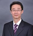 世纪互联数据中心高级副总裁肖峰