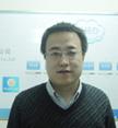 安徽斯百德信息技术有限公司CEO牛永伟