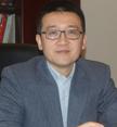 中兴能源副总经理莫荣