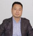 帝联科技副总裁胡世轩