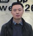 西部数码CEO何小江