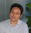 北京快网CEO刘再德