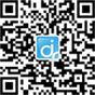 中国IDC圈官方微信