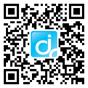 中国IDC圈官方微博